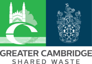 Waste & Recycling: Greater Cambridge Shared Waste